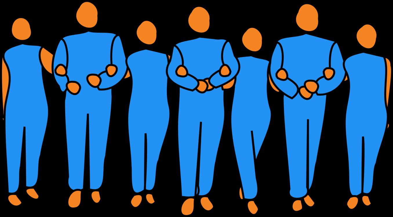 Standing,Human Behavior,Area
