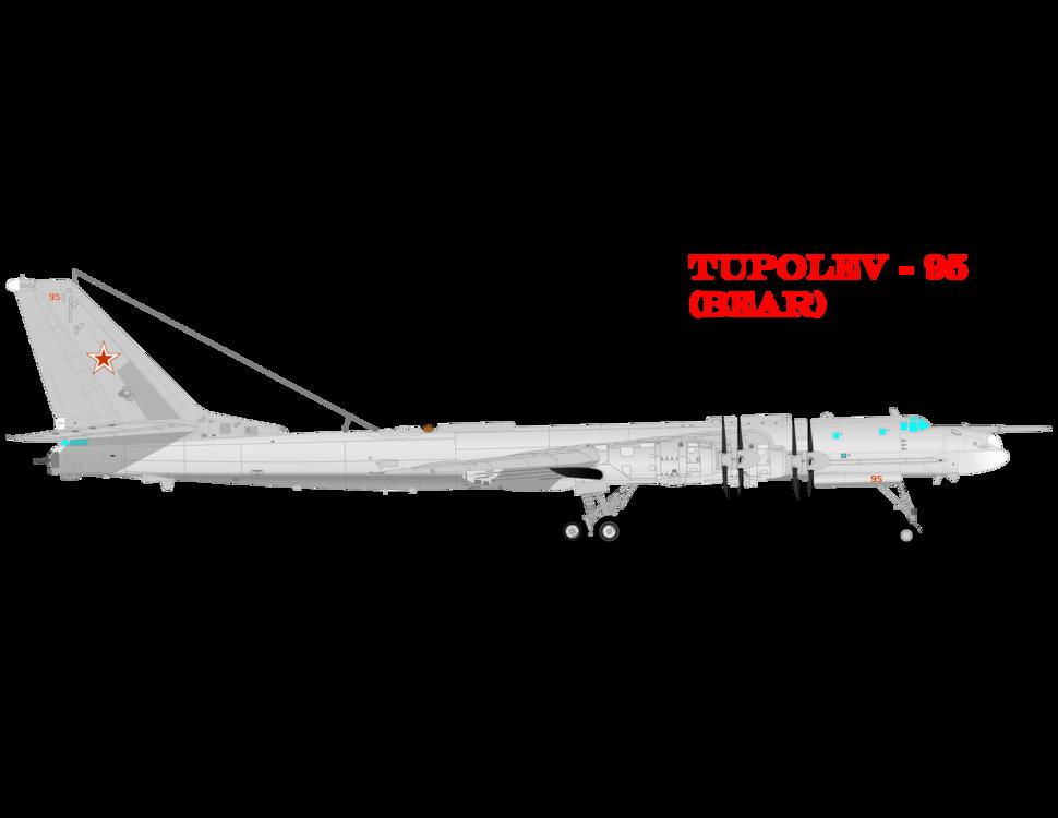 Airbus,Boeing,Flap
