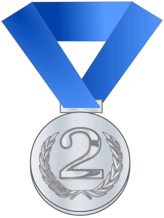 Gold Medal PNG Clip Art   Gallery Yopriceville - High-Quality Images and  Transparent PNG Free Clipart   Clip art, Gold medal, Gold medal wallpaper
