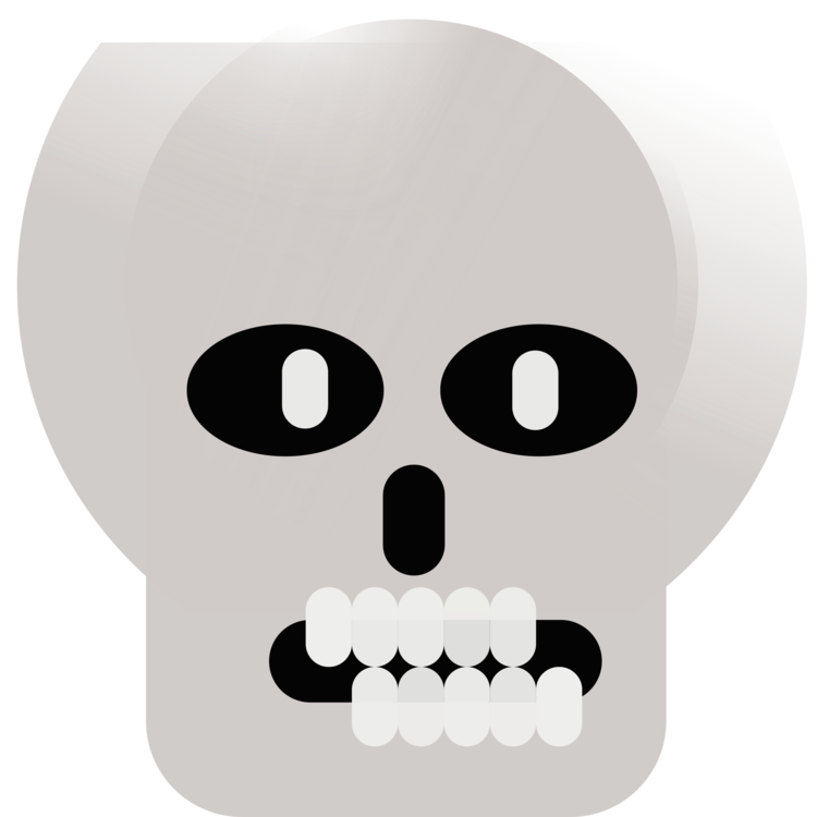 Head,Skull,Snout