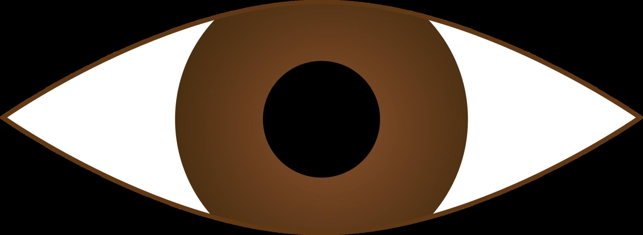 Eye,Symbol,Line