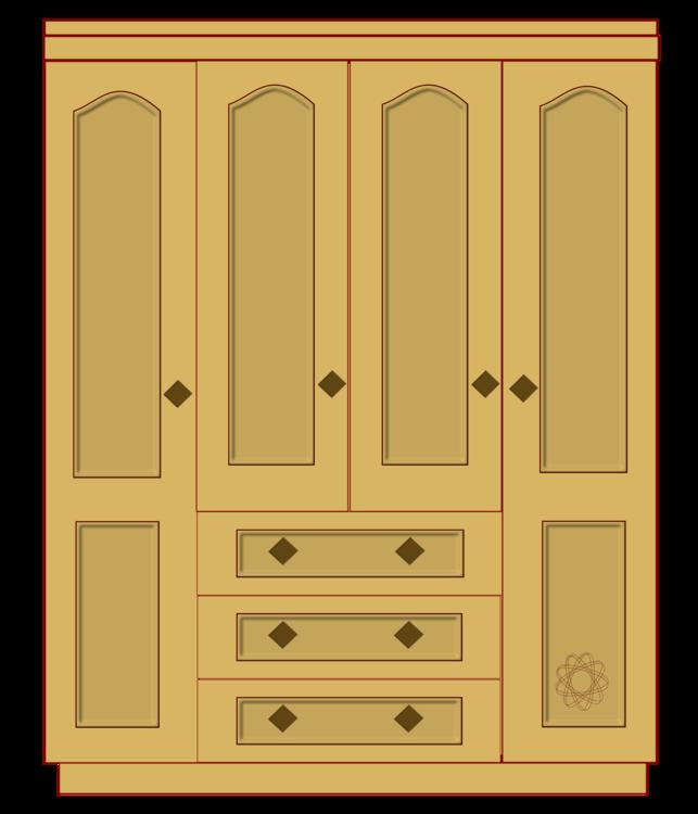 Cupboard,Drawer,Wardrobe
