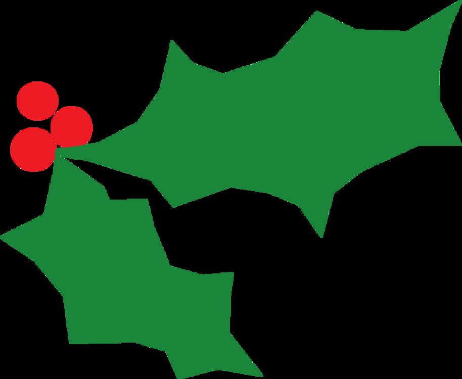 christmas mistletoe computer icons download document free commercial rh kisscc0 com mistletoe clipart free christmas clipart mistletoe
