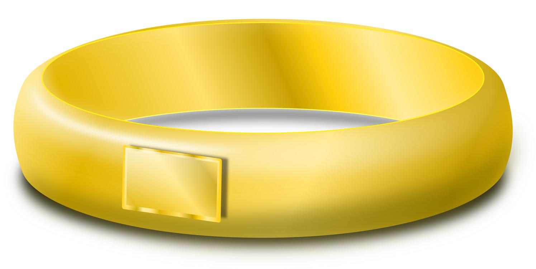 Wedding Ring,Angle,Bangle