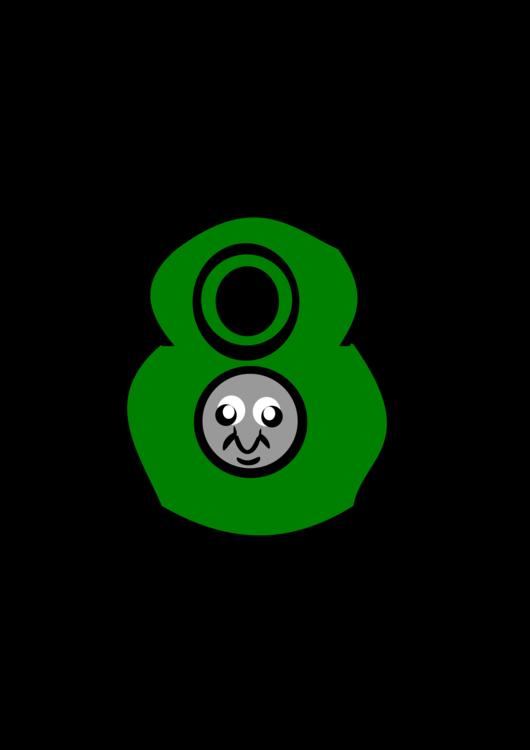 Grass,Symbol,Smiley