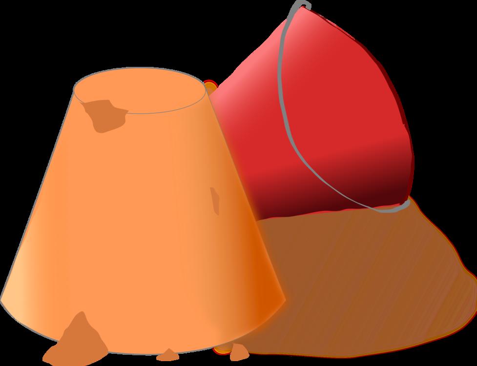 Orange,Angle,Cone