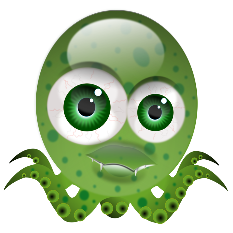 Eye,Frog,Amphibian