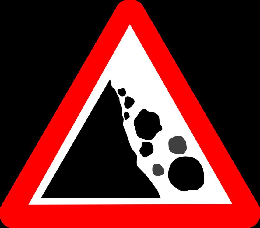 Triangle,Area,Logo