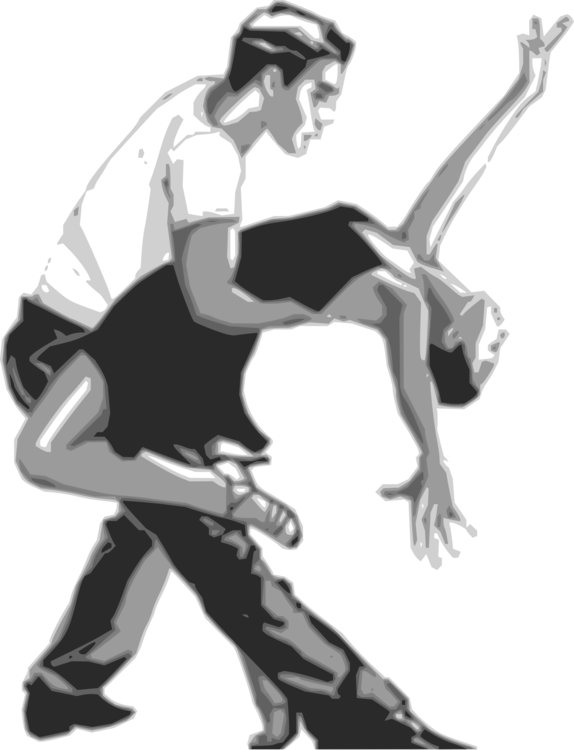 Human Behavior,Performing Arts,Muscle