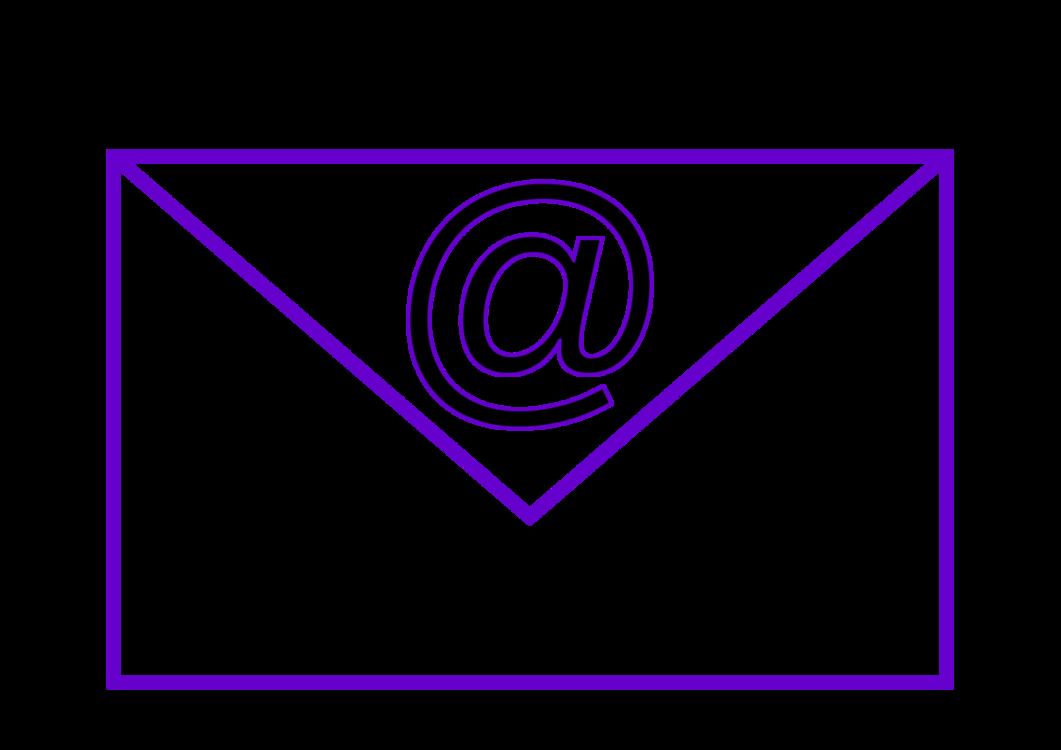 Triangle,Area,Purple