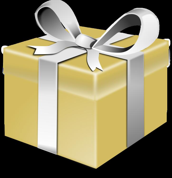 Box,Brand,Gift