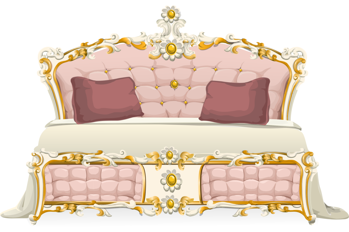 Couch,Furniture,Bed