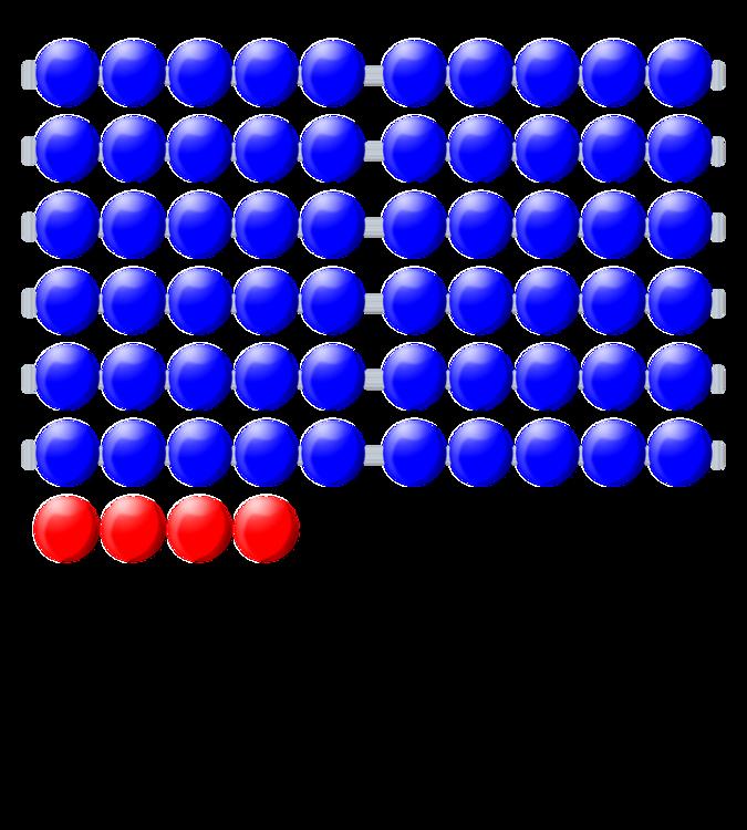 Blue,Symmetry,Area