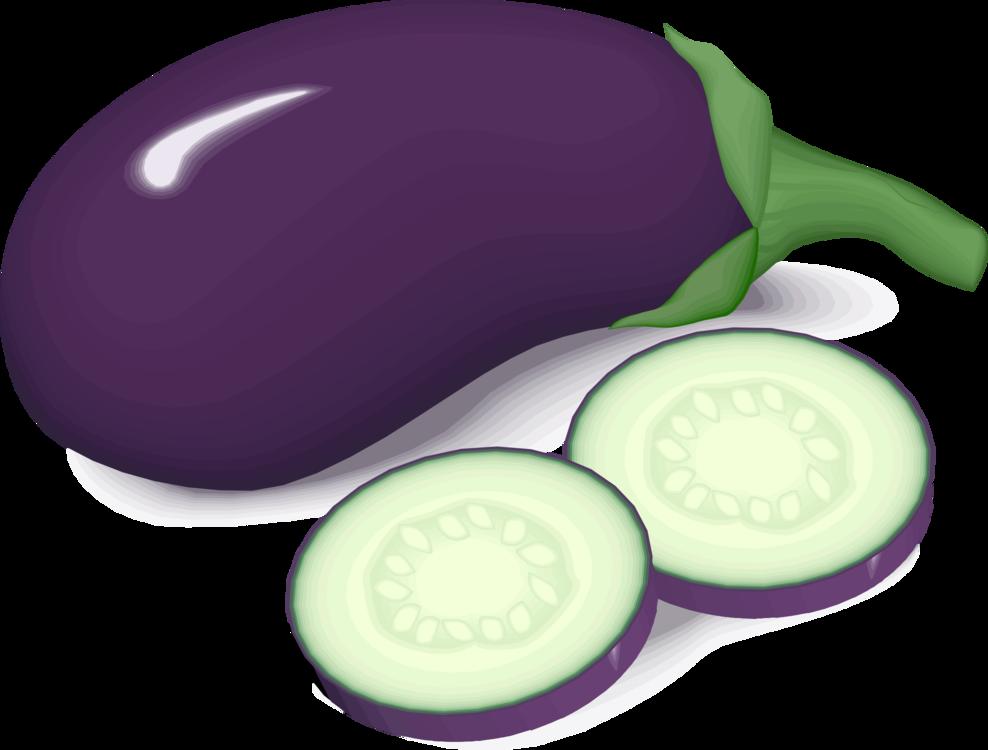 Purple,Food,Green