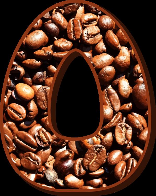 Coffee,Commodity,Food