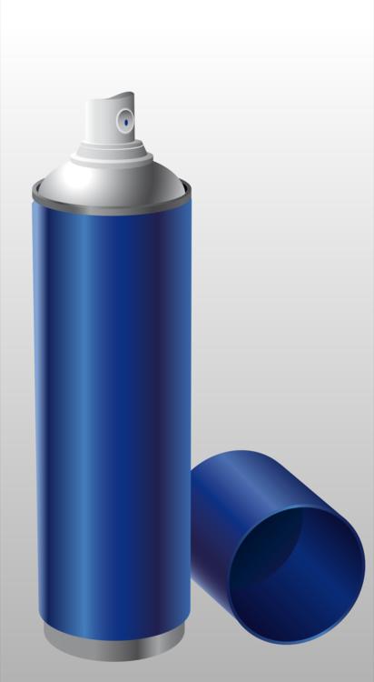 Cylinder,Aerosol Spray,Aerosol Paint