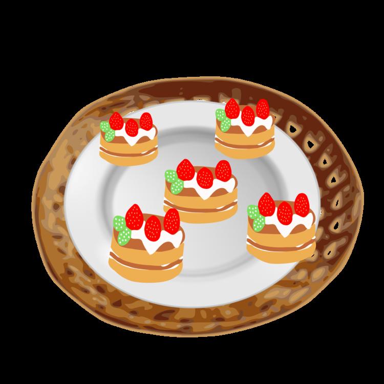 Plate,Cuisine,Food