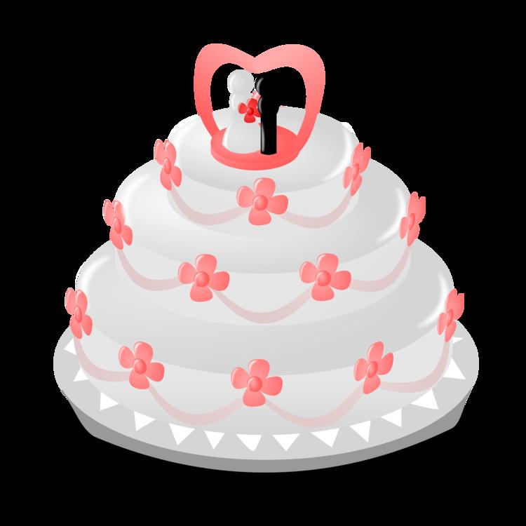 Birthday Cake,Cake Decorating,Icing
