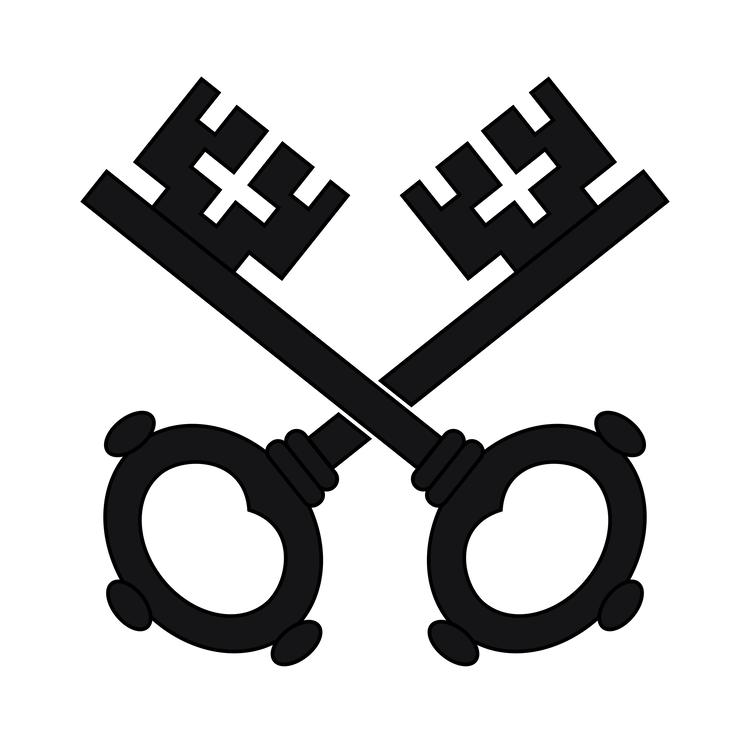 Symbol,Hardware,Line