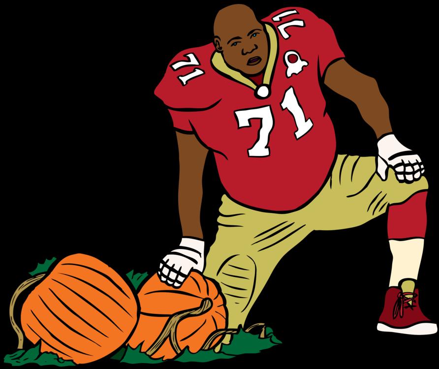 Maicon Sisenando Football player Cartoon Drawing