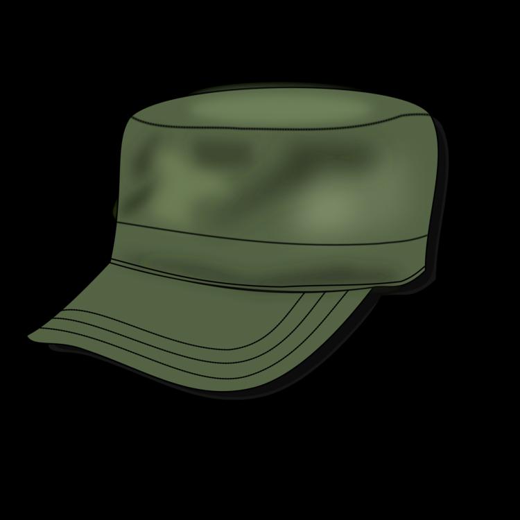 Hat,Cap,Green