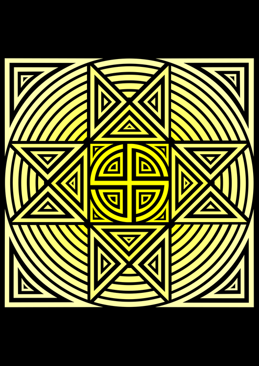 Square,Art,Symmetry