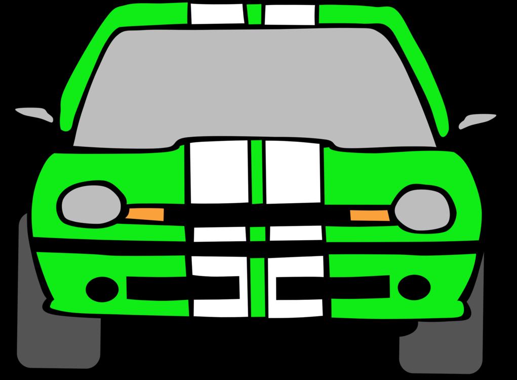 Compact Car,Area,Car