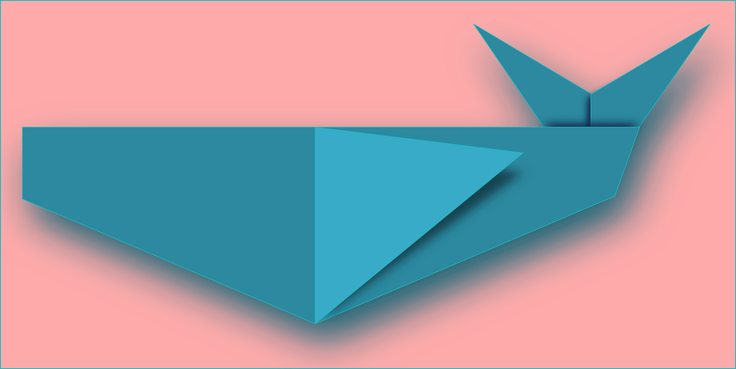 Blue,Turquoise,Angle
