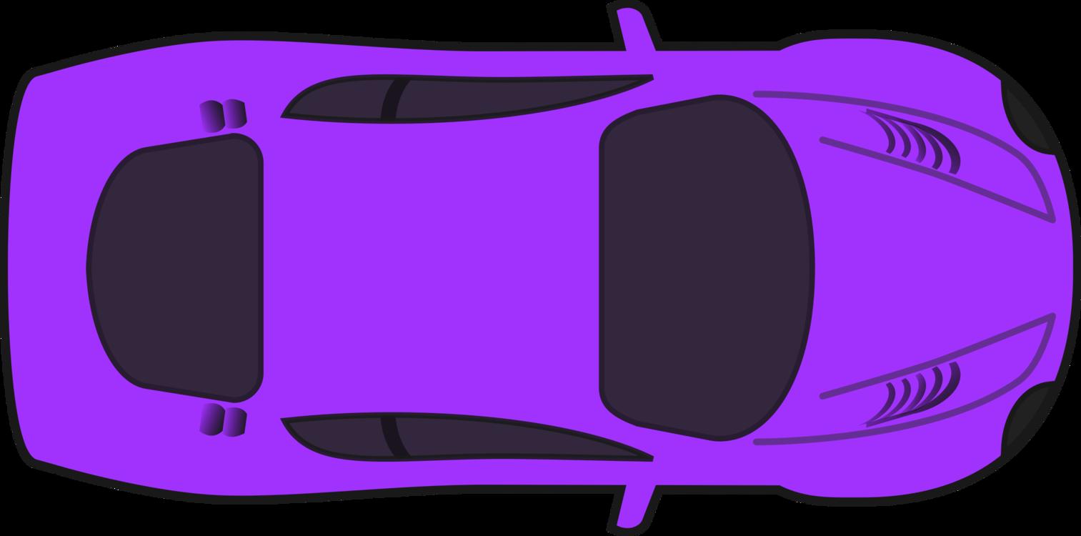 Purple,Automotive Design,Violet