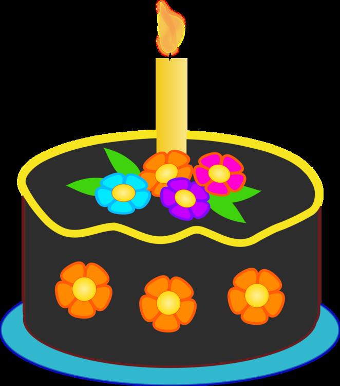Orange,Food,Chocolate Cake