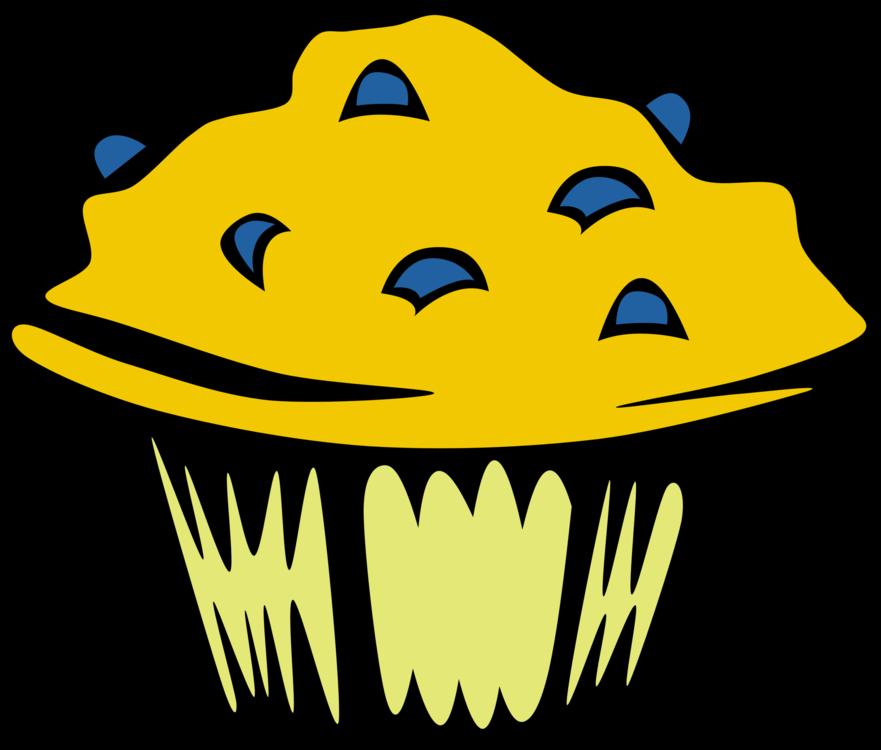 Food,Artwork,Yellow