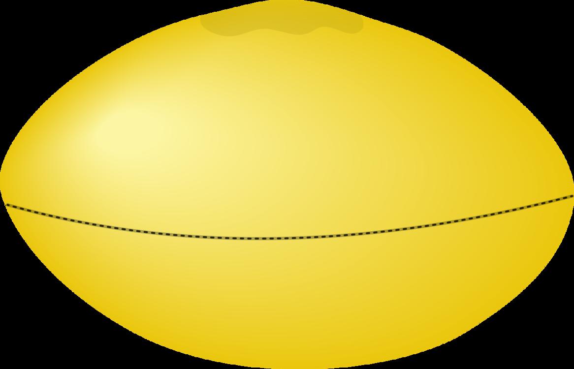 Ball,Angle,Yellow