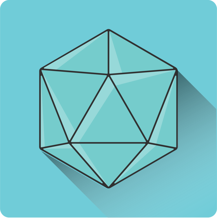 Square,Triangle,Symmetry Clipart - Royalty Free SVG
