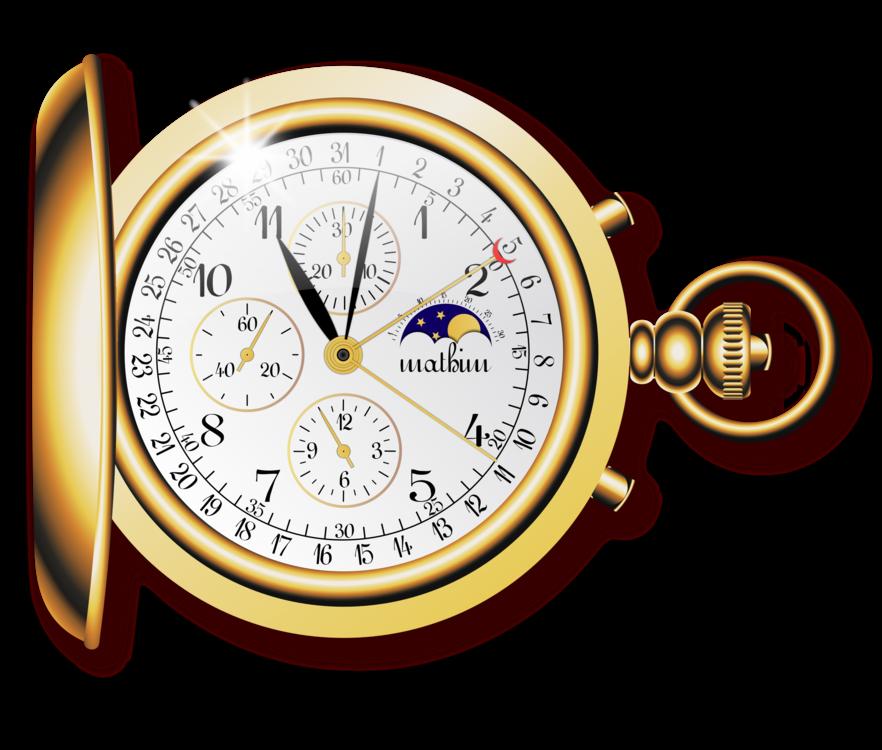 Watch Accessory,Clock,Brand