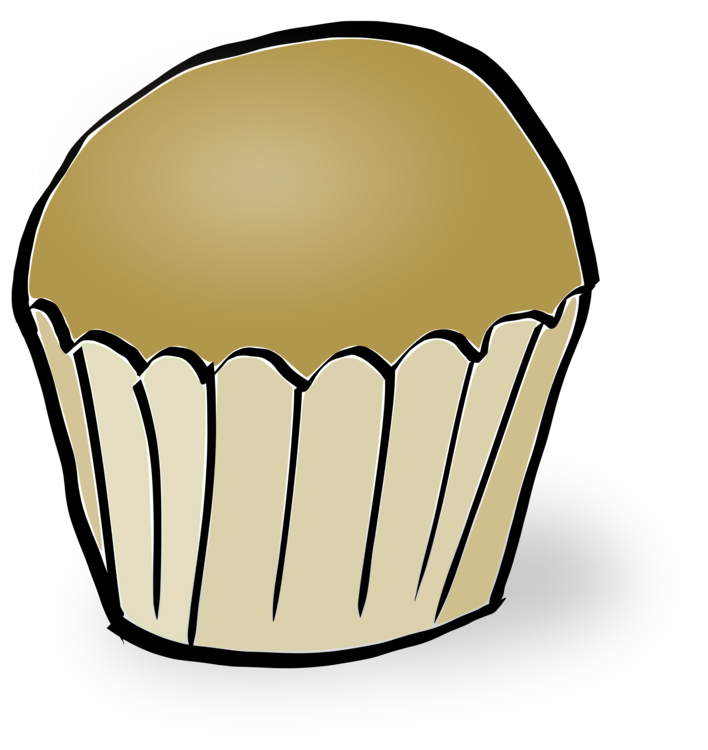 Food,Commodity,Muffin