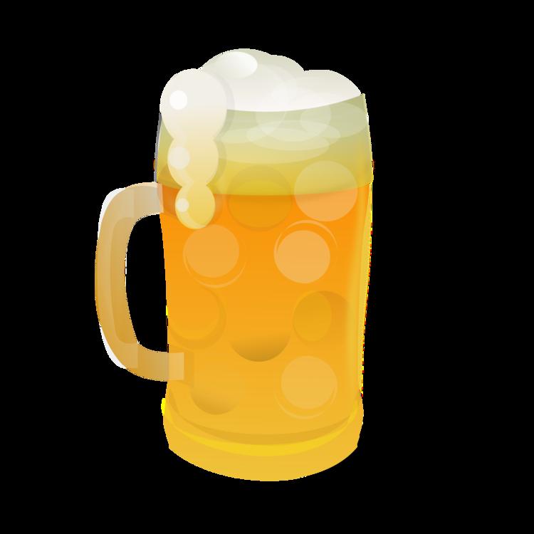 Jug,Beer Glass,Beer Stein
