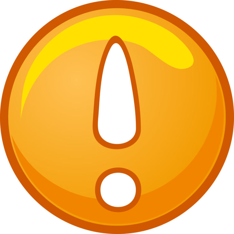 Symbol,Yellow,Orange