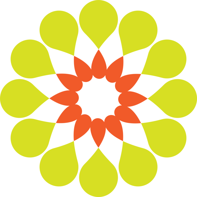 Flower,Leaf,Sunflower