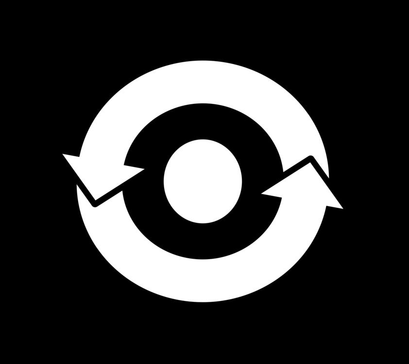 Symbol,Logo,Circle