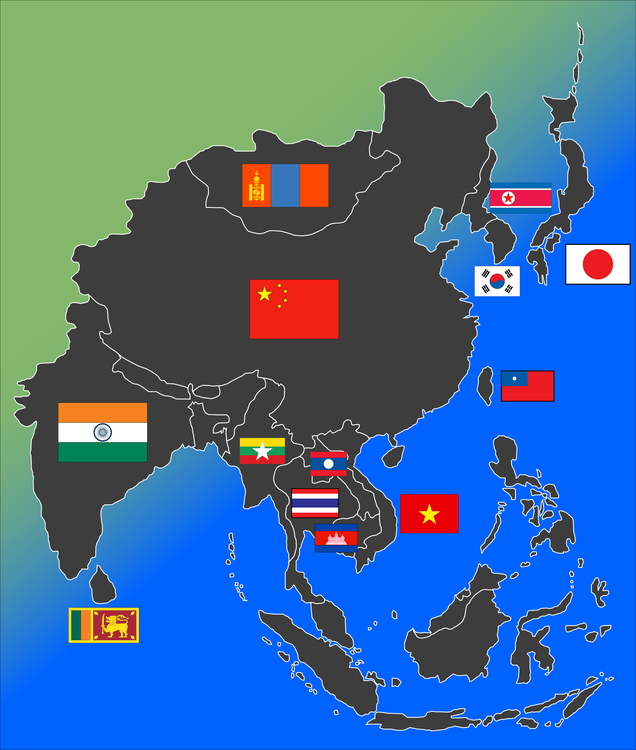 Flag World Map.World Map World Map Flag Globe Free Commercial Clipart Map World