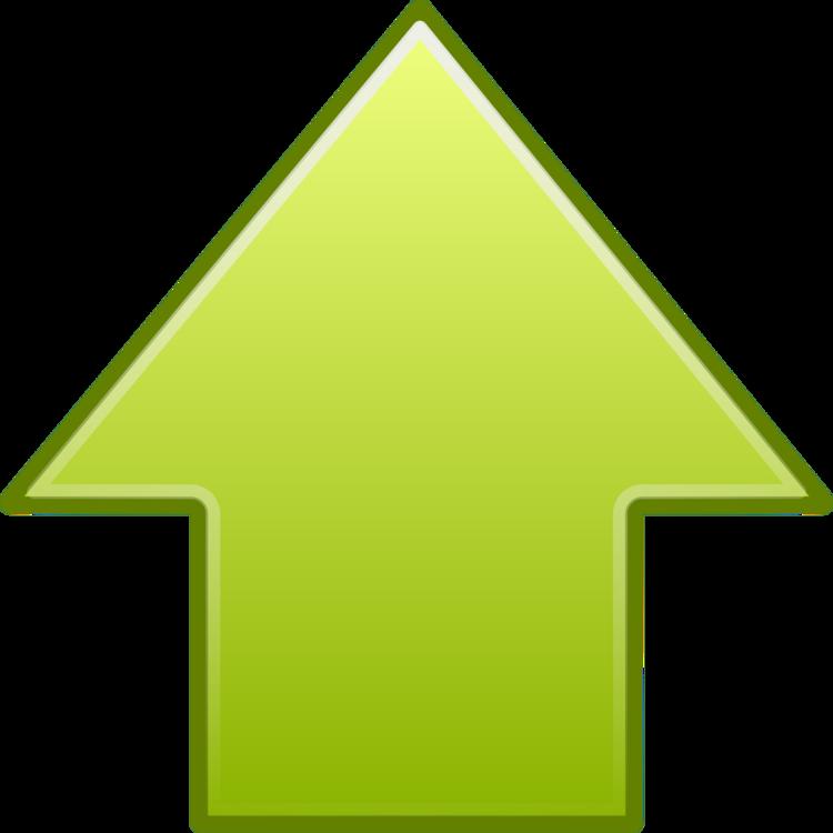 Triangle,Symbol,Yellow