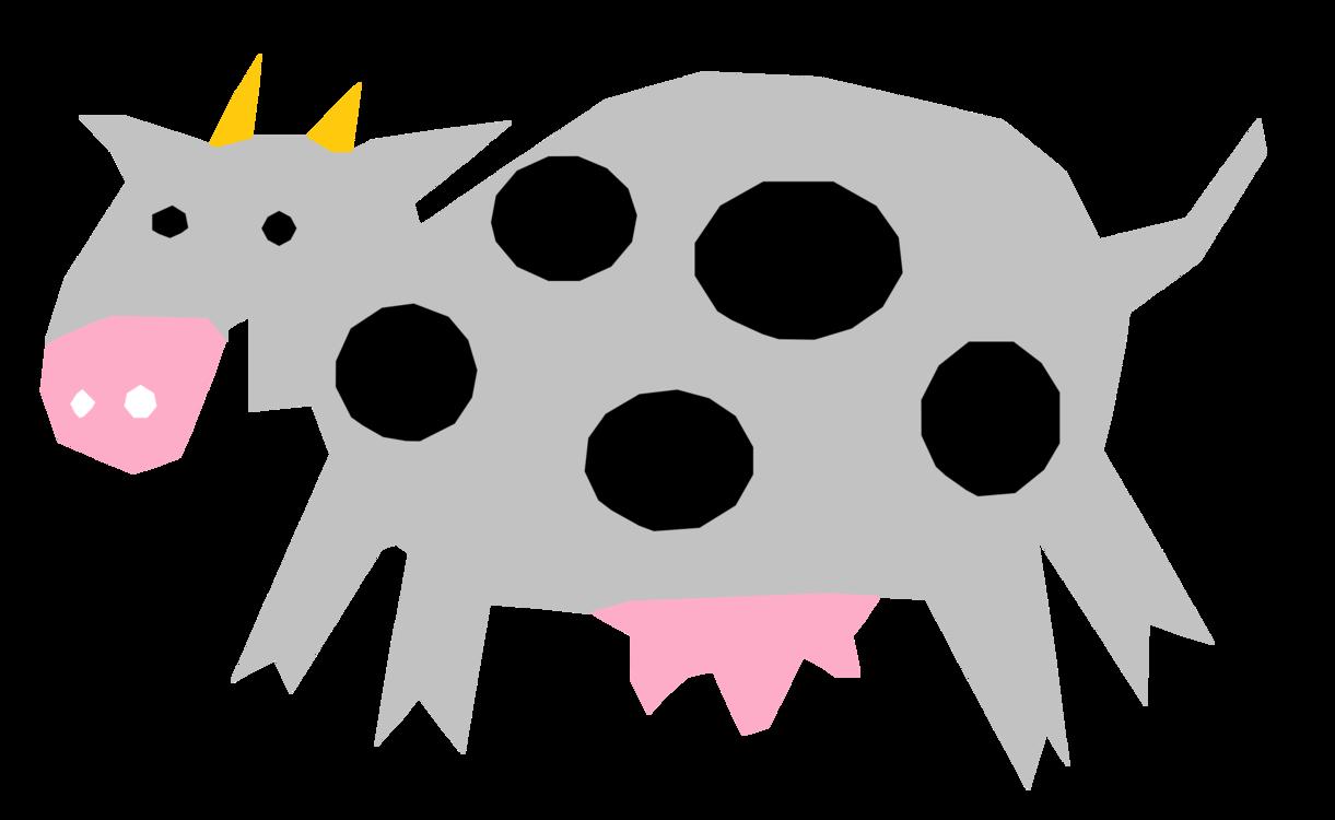 Art,Livestock,Carnivoran