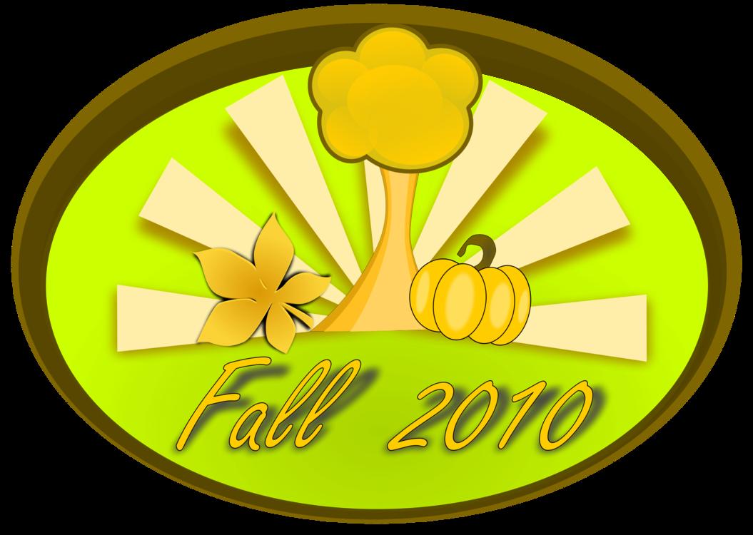 All Photo PNG Clipart Sticker Cartoon Autumn Bing