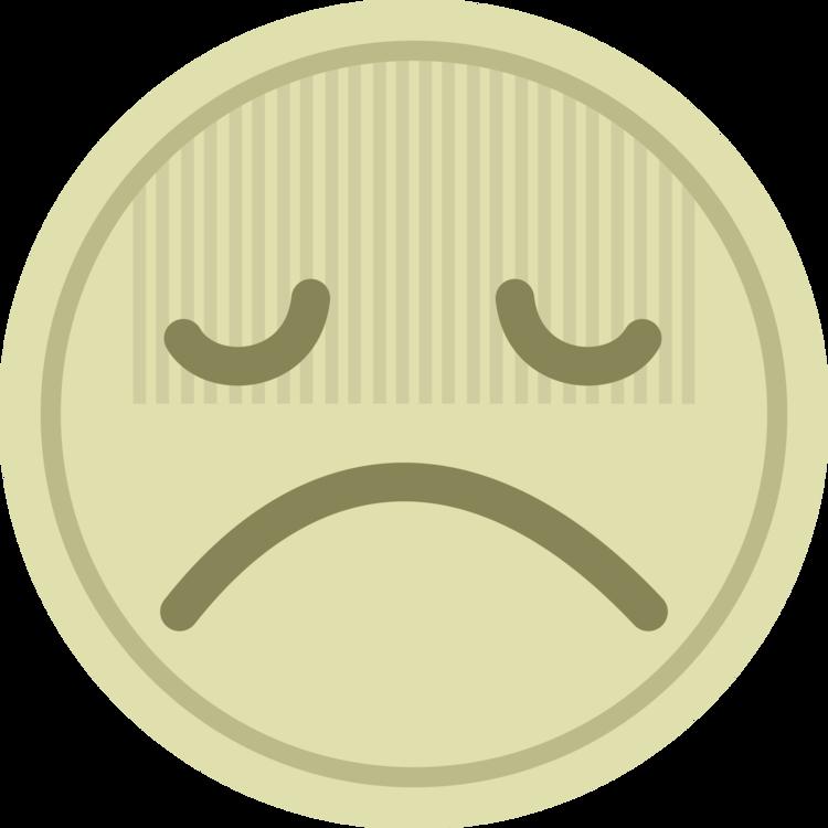Emoticon,Smiley,Oval