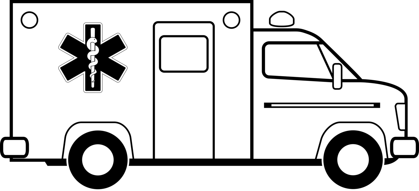 Angle,Compact Car,Area