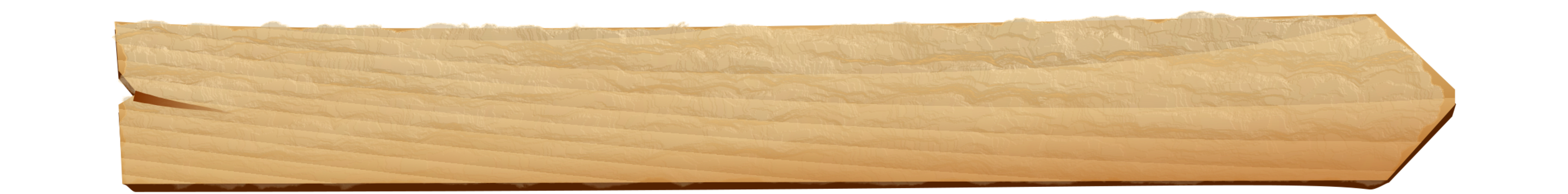 Wood,Angle,Material