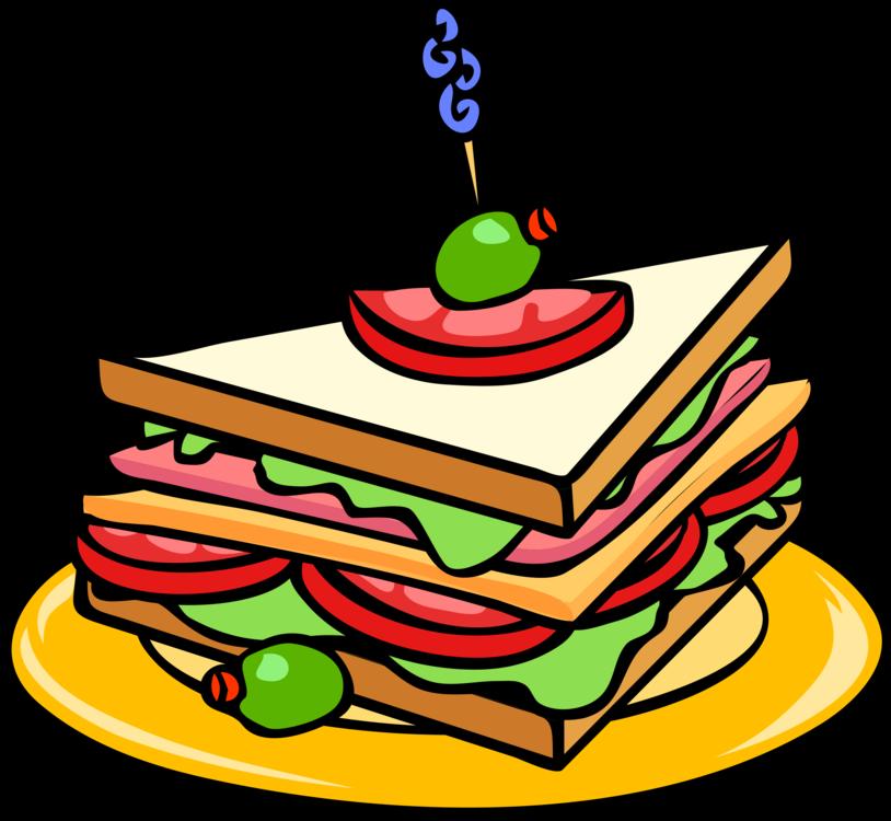 Food,Artwork,Line