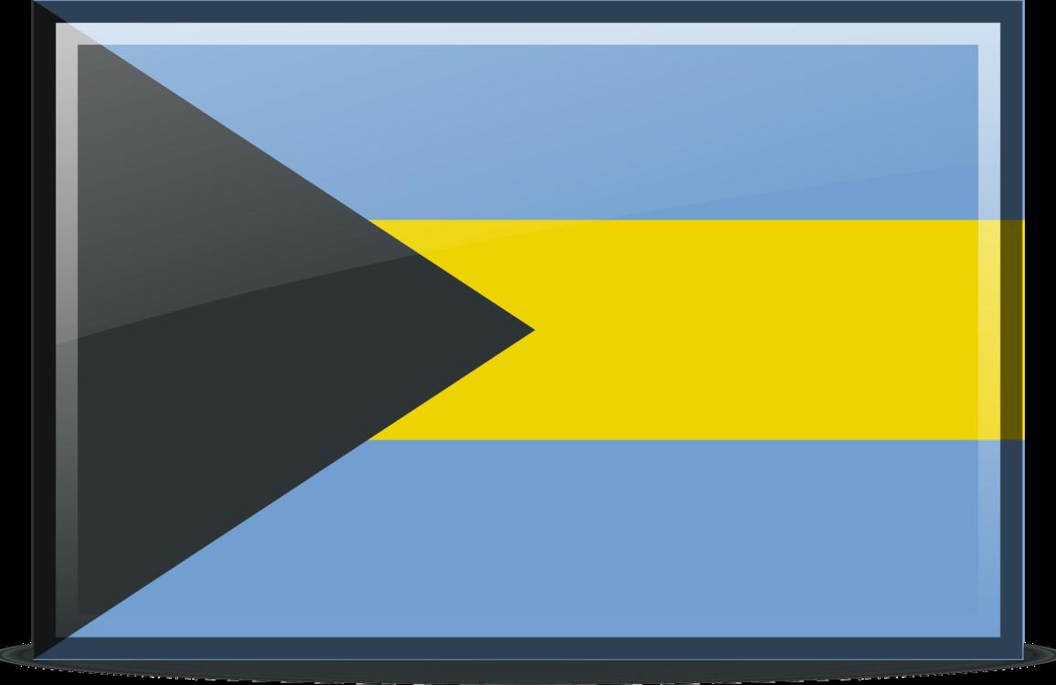 Blue,Square,Triangle