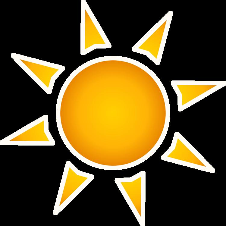 Angle,Symbol,Yellow