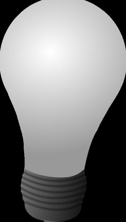 Light Bulb,Lighting,Light